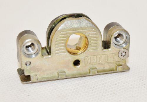 Fuhr Schüring Getriebe 1600 Fenstergetriebe  NEU