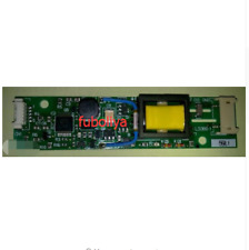 For RD-P-0429B LS380 LCD INVERTER with 90days warranty #SP62