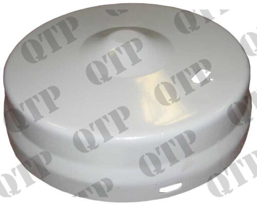 PACK OF 1 41857 FITS Ford New Holland Brake Drum Cover Major