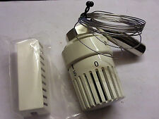 OVENTROP UNI L Thermostat Fernfühler 2 m - Gewinde M30 - 1 -Art.Nr.101 16 51 NEU