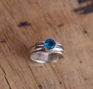 925-sterling-silver-band-Spinner-Ring-Meditation-Ring-Blue-TopazAll-Size-BU-299