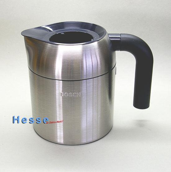 Bosch Halter für Filtertopf von Solitaire® TKA8SL1