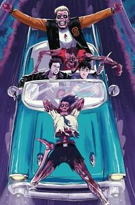 BUFFY-THE-VAMPIRE-SLAYER-11-PREORDER-INZANA-VARIANT-BOOM-COVER-D