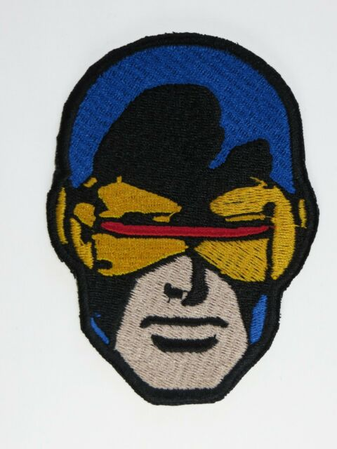 58044 Spider-Man Crawling Super Hero Marvel Comic Embroidered Iron On Patch