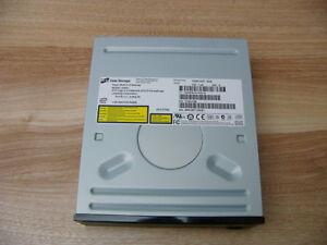 SUPER MULTI DVD REWRITER GH40L WINDOWS 7 DRIVER DOWNLOAD