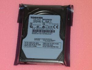 Oshiba-MK3276GSX-320-Go-SATA-2-5-034-Disque-dur-interne-pour-ordinateur-portable-Notebook-PS3