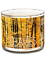 Bath-amp-Body-Works-14-5oz-3-wick-Candle-Choice-of-2018-and-2019-Scents-New thumbnail 6