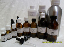 Rose Oil  Aromatherapy  10ml   Indian Rose Oil     100% Essential Oil