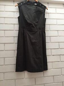 Womens-MARCS-DRESS-8-Work