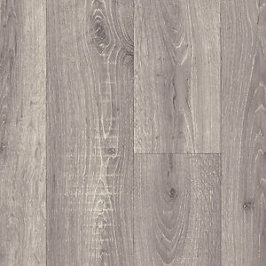 Vinyl floor wood effect new non slip flooring lino kitchen for Lino flooring wood effect