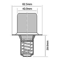 TRIDON-Std-Thermostat-For-Citroen-C5-3-0-V6-06-01-08-08-3-0L