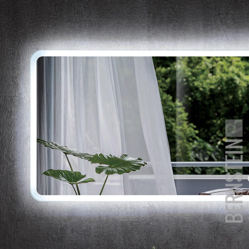 LED Lichtspiegel 2073 Badspiegel Wandspiegel Badezimmerspiegel Beleuchtung Beleuchtung Beleuchtung NEU cfdda0