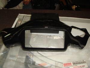 couverture-guidon-nouveau-MBK-Booster-Yamaha-BW-S-noir-a-partir-de-99-a03