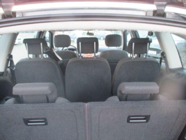 Ford S-MAX 2,0 Trend 7prs - billede 5