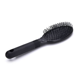 Womens hair extension hair brush loop for silicone micro ring image is loading womens hair extension hair brush loop for silicone pmusecretfo Images