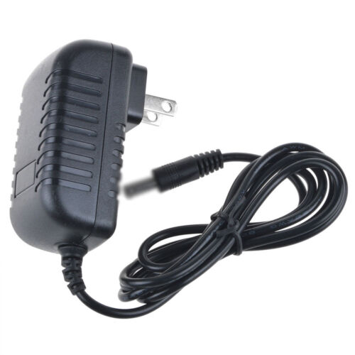 AC Adapter Charger For Model LK-DC-120100 LK-DC120100 LKDC120100 Power Supply