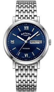 Rotary-Gents-Windsor-Watch-GB05300-66-NEW