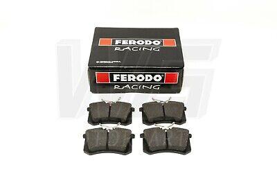 PN: FCP4587H 2013+ Models Ferodo DS2500 Rear Brake Pads for Mercedes A45 AMG