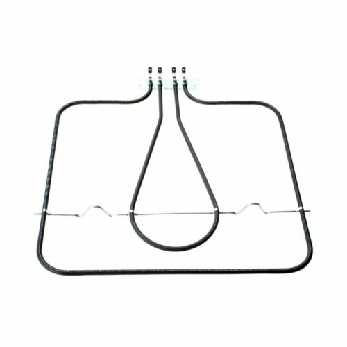HOOVER HSO8650X LOWER BASE OVEN HEATING ELEMENT