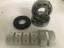 RZR800 RZR RZRs Crankshaft Counter Balancer Bearing Bushing Bearings Bushings