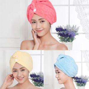 pac-le-sechage-rapide-microfibre-cheveux-serviette-seche-wrap-chapeau