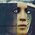What Would The Community Think? by Cat Power (Vinyl, Aug-2011, Matador (record label))