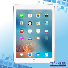 Brand New Apple Ipad 9.7inches (2017) 128GB WIFI iOS 10 Tablet PC Silver