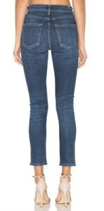 New-Citizens-Of-Humanity-32x26-Rocket-Crop-Skinny-Jeans-Sculpt-Racer-31-Chrissy
