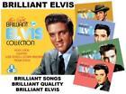 Brilliant Elvis: The Collection: Limited Edition von Elvis Presley (2012)
