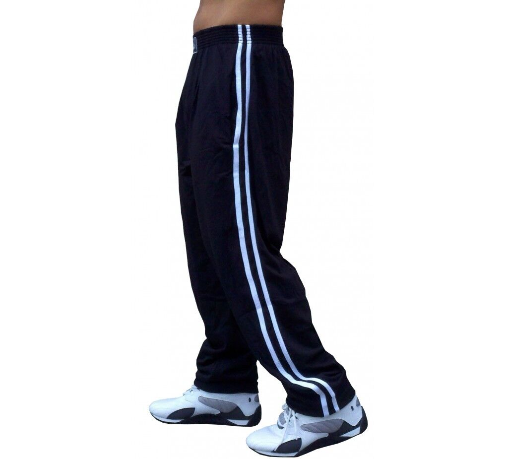 CMPPJ workout pant by california crazee  wear  ultra-low prices
