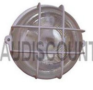 LAMPE-A-FIXER-APPLIQUE-ECLAIRAGE-EXTERIEUR-MURAL-ETANCHE-NEUF-HUBLOT-05