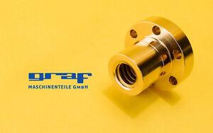 ► 1 Stk 3,17mm x 4mm Wellenkupplung Verbinder starr 3,17x4 CNC NEMA RepRap Motor