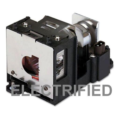 SHARP AN-XR20LP ANXR20LP LAMP FOR MODELS NBXGMB55X XGMB65X XGMB67X XR20S XR20X