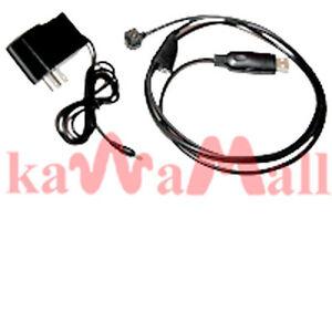 Magellan-Explorist-210-400-500-600-USB-POWER-Data-cable