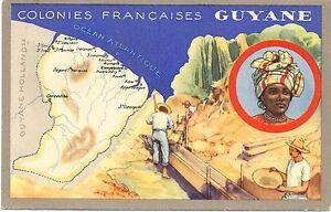 Franz Guyana