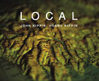 Local: Government, People, Photography, Politics by John Kippin, Henry Kippin (Paperback, 2010)