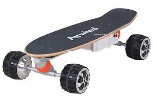 E-Skateboard-20-km-h-Board-Airwheel-M3-elektrisches-Skateboard-36V-350W-4-5-034-App