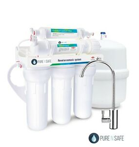 6-stages-undersink-RO-reverse-osmosis-water-filter-system-Made-in-Germany