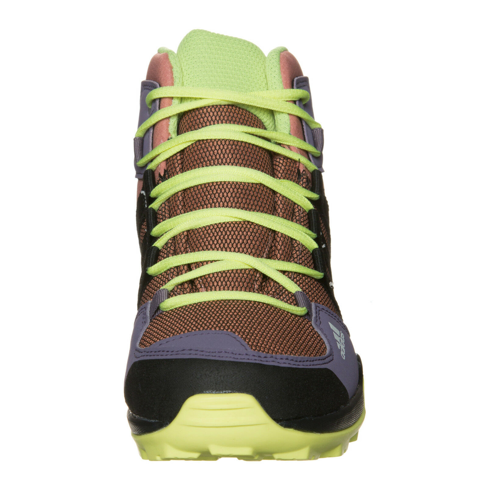 adidas Performance adidas AX2 Mid ClimaProof Outdoorschuh