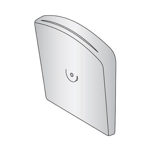 00-437918-00006 Trans Case Cap Trim For Hobart A120 A200 D300 OEM # 00-289326