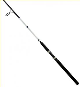Nuevo Okuma Tundra Pro Surf Giro Rod, 9' 0 , MH, 2-pcs, TXP-S-902MH de 15-30 libras