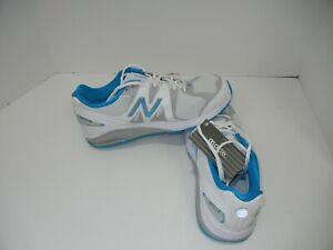 new balance running shoes price ebay