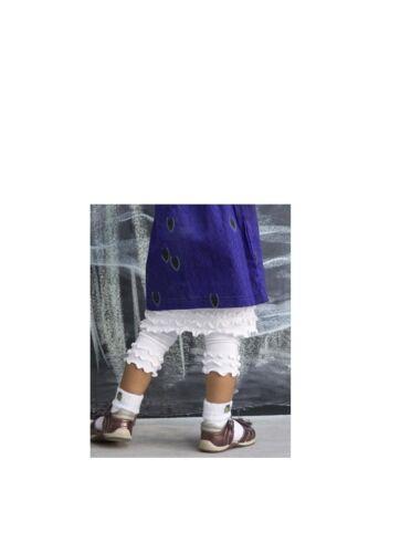 Bébé Leggings Avec Patinage super belle de Bonnie Doon Taille 56//62 Prix Spécial