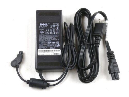 DELL PA6 PA-6 AC Adapter 9364U AA20031 85391 ADP-70EB **FAST SHIPPING**