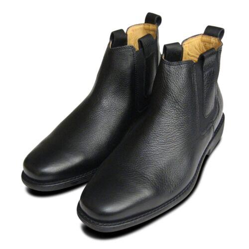 Boots Chelsea amp; Formal Anatomic Black Mens Co qfwwn0t1zE