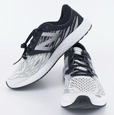 wykwintny styl sekcja specjalna outlet na sprzedaż NEW BALANCE MENS MZANTWG3 RUNNING Sneakers Sz 13 #GB2 | eBay