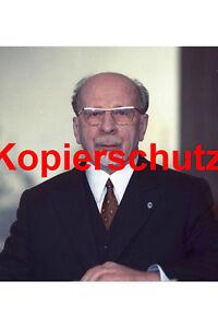 20 x 30 cm Bild  ca Egon Krenz