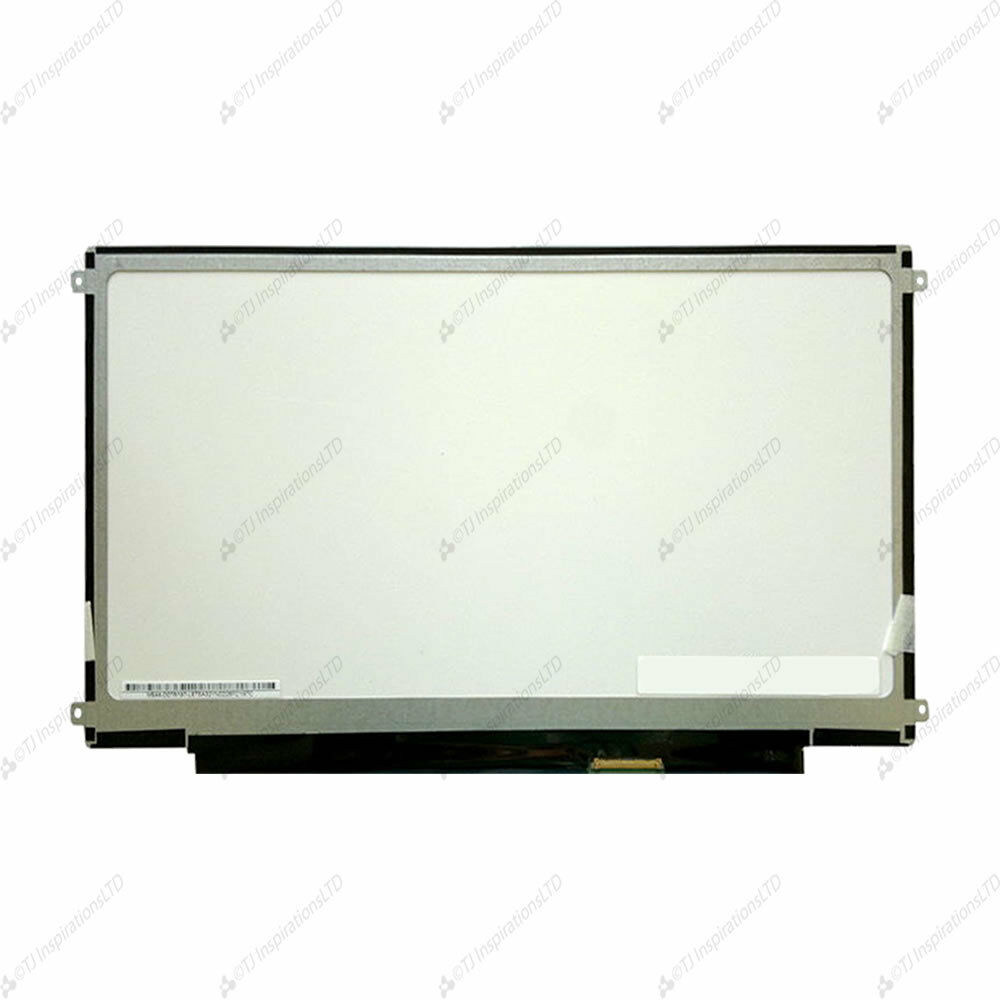 """*NEW* 13.3"""" Compatible with LG PHILIPS LP133WH2-TLA3"""