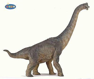 Papo 55030 Brachiosaurus 31 cm Dinosaurier