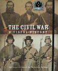 Civil War by Parragon (Hardback, 2012)